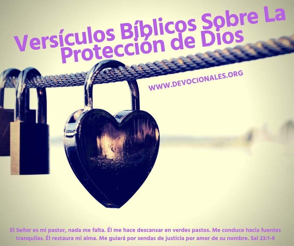 versiculos-biblicos-proteccion