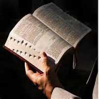 biblia-Joseph-Ton