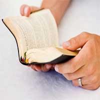 biblia-concepto