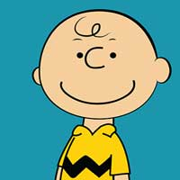 charlie-brown-reflexion