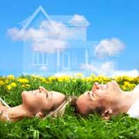 economia-en-el-hogar