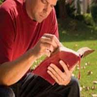 imagen-de-Dios-biblia