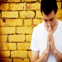 intimidad-con-Dios-biblia