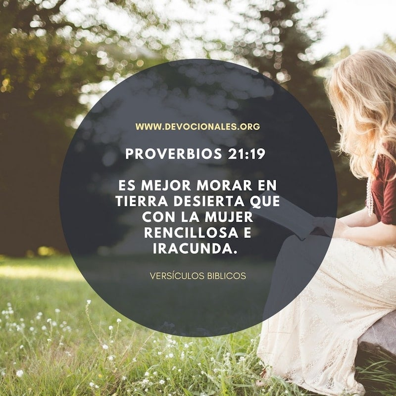 mujeres-iracundas-biblia