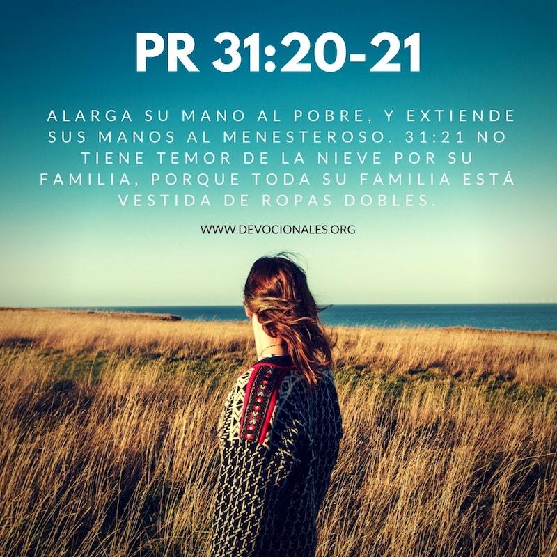 mujer-virtuosa-biblia-textos-versos