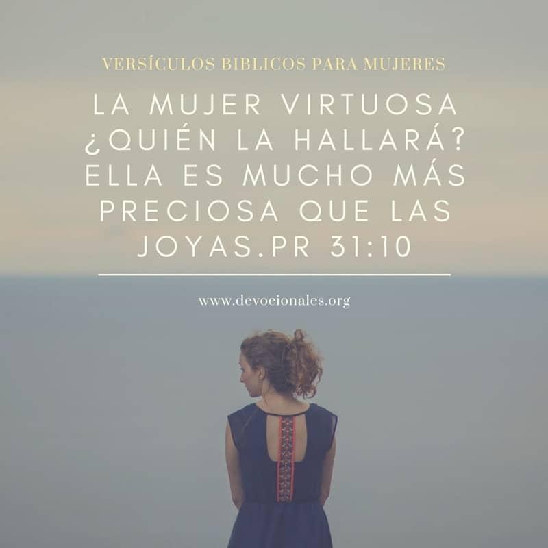 mujer-virtuosa-biblia