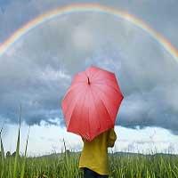 promesas-de-Dios-arcoiris