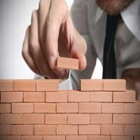 construir-biblia