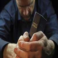 cristiano-y-la-motivacion