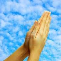 donde-van-oraciones-manos