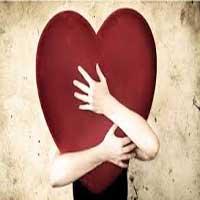 grande-corazon