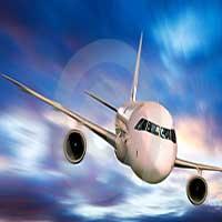 avion-cielo-biblia