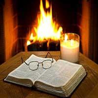 bible-lents-