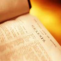 biblia-a-prueba-de-fuego