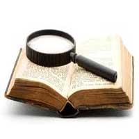 biblia-estudios-biblicos