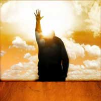 credo-de-Job-biblia-2