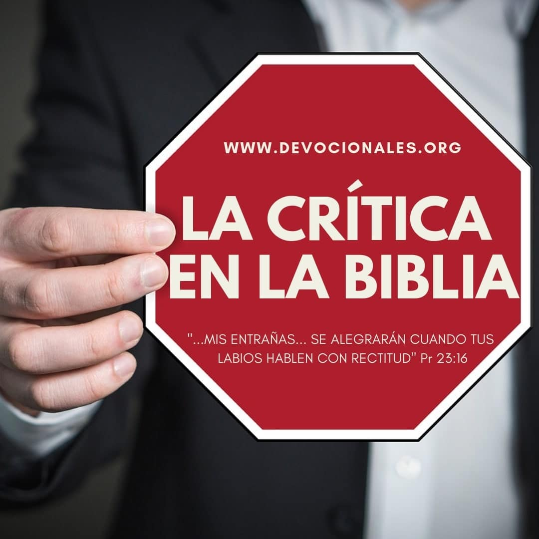 versiculos-critica-biblia