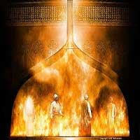 daniel-fuego-ardiente