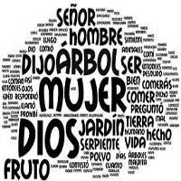 genesis-espanol