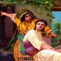 marta-y-maria-Jesus-Biblia