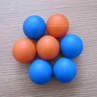 pelotas-de-circo-malabares