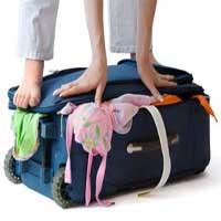 preparado-para-viaje-biblia