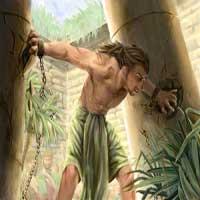 sanson-biblia-dalila