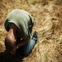 auto-perdon-biblia