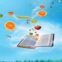 fruto-biblia-frutos