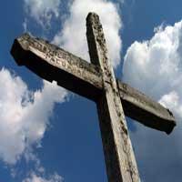 identidad-en-Cristo-Jesus-biblia