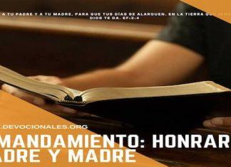 honrar-padre-madre-biblia