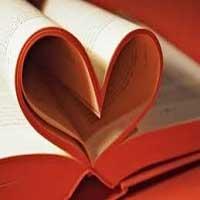 amar-biblia-Dios