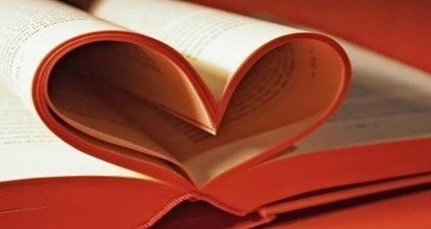 ¿Que Significa Amar en la Biblia? † Devocionales Cristianos