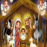 feliz-navidad-2014-jesus-nacimiento1