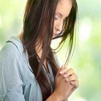 habitos-para-la-oracion-biblia2