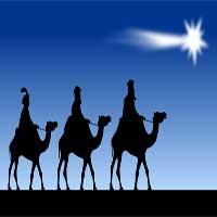 los-reyes-magos-biblia1