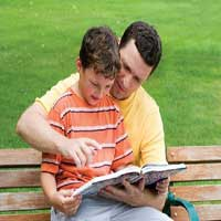 principios-hijos-biblia-padres