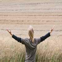 gratitud-Dios-biblia-reflexiones1