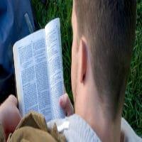 sermones-para-jovenes1