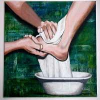 sirviendo-a-Dios-Biblia1