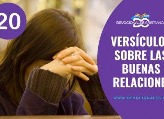 versiculos-textos-biblia-relaciones