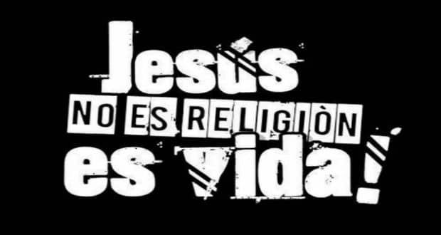 147 Wallpapers o Letreros Cristianos para descargar gratis
