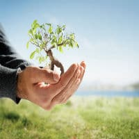 crecimiento-espiritual biblia1