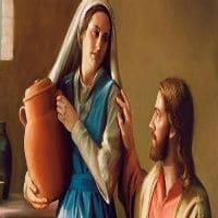 marta y maria biblia1