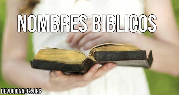 nombres-biblicos-nombres-biblia.jpg