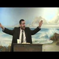 pastor Steven Anderson1