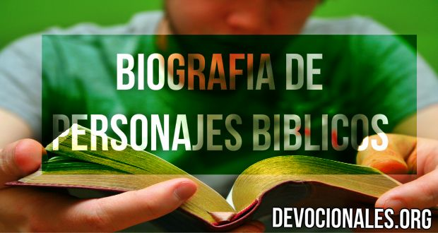 personajes biblicos biografias biblia.jpg