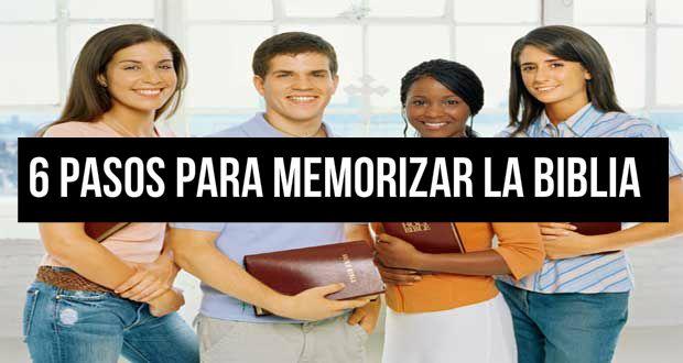 6-pasos-memorizar-bibliajpg.jpg