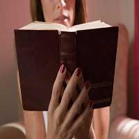 intimidad-actividad-biblia1