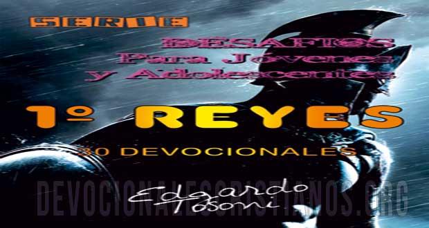DESCARGAR GRATIS LIBRO PDF JOVENES CRISTIANOS